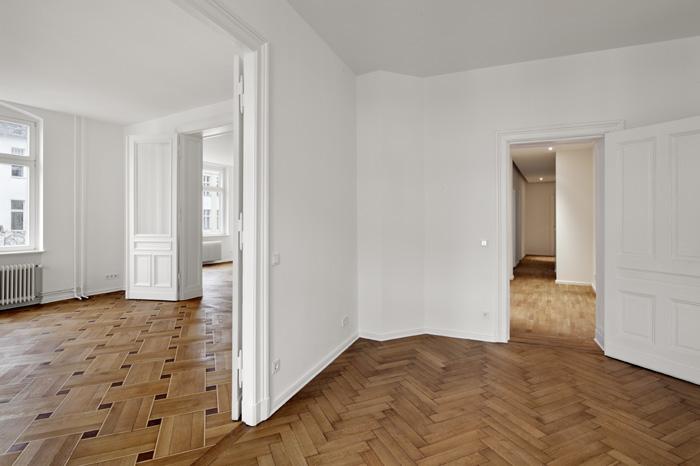 Mt architekturb ro martina trixner projekte umbau und for Fenster gemeinschaftseigentum